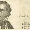 Richard M. Johnson.