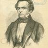 Solomon W. Jewett.