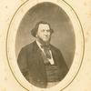 Herschel V. Johnson.