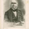 Gen. Jeremiah Johnson.
