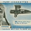 Capt. F. L. Barnard.