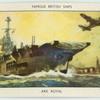 Ark Royal.
