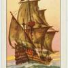 Mayflower.
