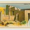 Temple Ptah, Karnack.