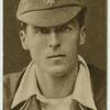 Woolley, F.E., Kent.