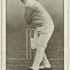 J.C.W. McBryan, Somerset.