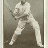 Famous cricketers