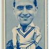 Harold Gimblett.