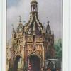 Chichester Cross.
