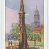 Banbury Cross.