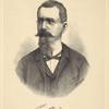Pero Budmani (b. 1835)