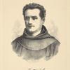 Ivan Despot [1851-1886]