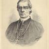 Juraj Dobrila [1812-1882]