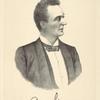 Andrija Fijan [b. 1851]