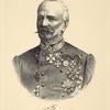 Josip Filipović, barun [1819-1889]