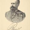 Franjo Filipović, barun [b. 1820]
