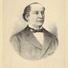 Josip Freudenreich