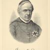 Georgius [Juraj] Haulik (1788-1869)