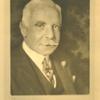 Otto H. Kahn.