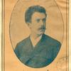 R. Kahn.