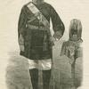 Kamehameha V, 1830-1872.