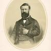 George P. Kane.