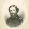 Thomas L. Kane.