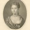 Doris von Kanitz