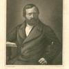 Friedrich Kapp, 1824-1884.