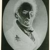 Nikolaĭ Mikhaĭlovich Karamzin, 1766-1826.
