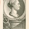 Anna Luise Karsch, 1722-1791.