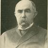 S. H. Kaufmann.