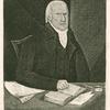 Robert Kay, Esq., Architect, Edinr.