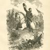 Philip Kearny, 1815-1862.