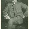 Daniel J. Keefe, 1855-1929.