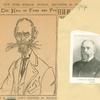 James R. (James Robert) Keene, 1838-1913.