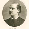T. W. Keene.