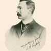 S. R. (Samuel Robert) Keightley, 1859-1949.