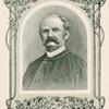 Ernst Keil.