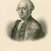 Sir Robert Murray Keith, 1730-1795.