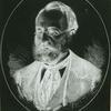 Gottfried Keller,1819-1890.