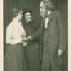Helen Keller, 1880-1968.