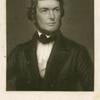 William D. (William Darrah) Kelley, 1814-1890.