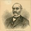 John Kellum, 1809-1871.