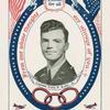 Colin Purdie Kelly, 1915-1941.