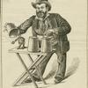 John Kelly, 1821-1886.