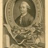 Hugh Kelly, 1739-1777.