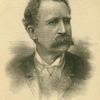 J. C. (John Cunningham) Kelton, 1828-1893.