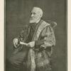 Baron William Thomson Kelvin, 1824-1907.