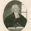 John Kemp, 1745-1805.